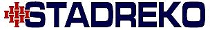 Stadreko logo krbyonline