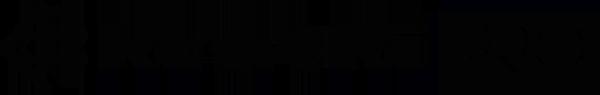 Kratki Pro logo
