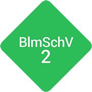 BImSchV2 ikona krbyonline