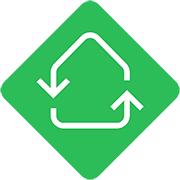 Rekuperácia ikona krbyonline