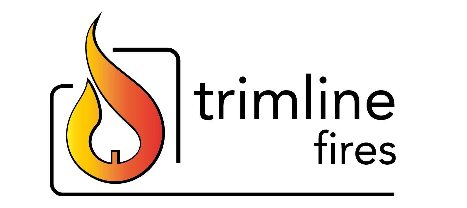 TrimlineFires_logo krbyonline