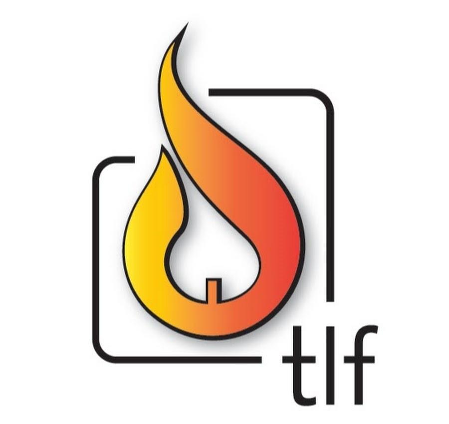 Logo TrimlineFires krbyonline