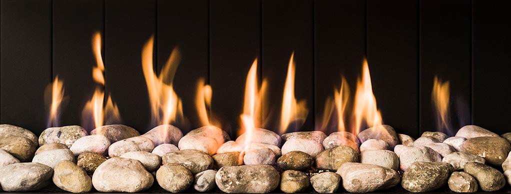 Trimline Fires - kamene do ohniska krbyonline