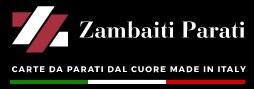 Zambaiti Parati logo krbyonline