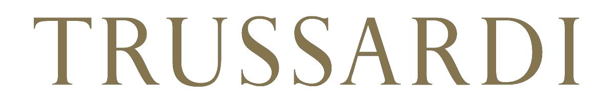 Trussardi logo krbyonline