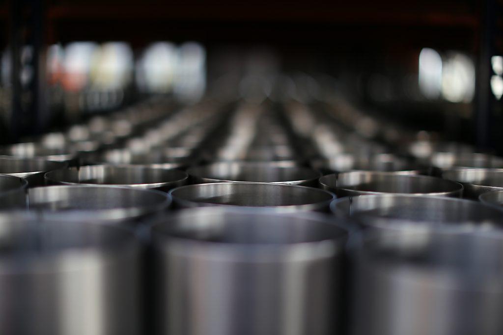 Darco - výroba komínových systémov krbyonline