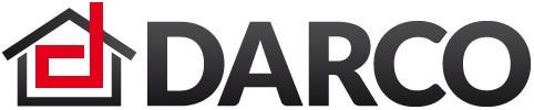 Darco logo krbyonline