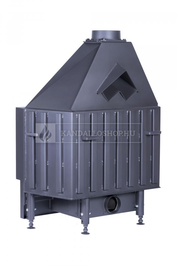 Kobok Chopok 900/450 510 570 minéoségi, tartós, erős kandallóbetét kandalloshop