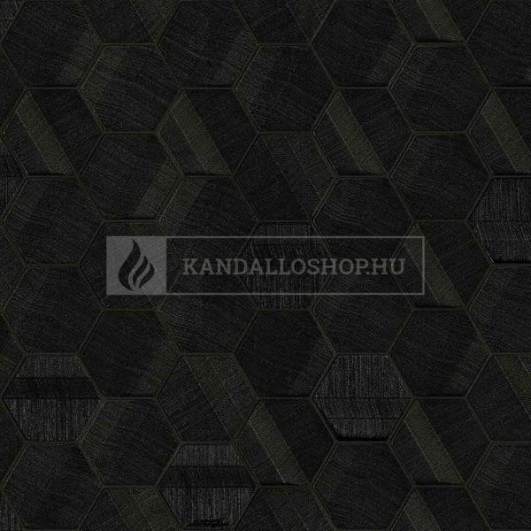 Zambaiti Parati Automobili Lamborghini #Z44801 gyapjú tapéta vinil felülettel kandalloshop