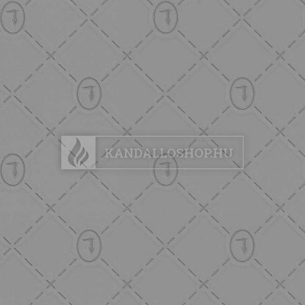 Zambaiti Parati - Trussardi Wall Decor 5 #Z21860 gyapjú tapéta vinil felülettel kandalloshop