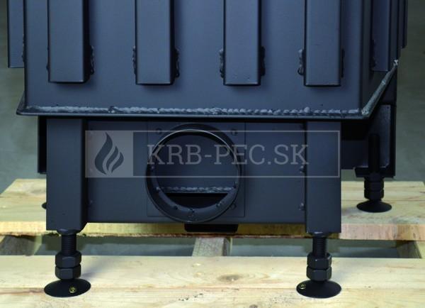 CHOPOK R90 S/330 L/P 730/500