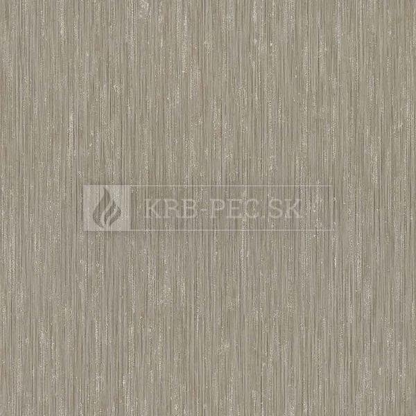 Zambaiti Parati - Trussardi Wall Decor 5 #Z21848 luxusná vliesová tapeta s vinylovým povrchom krb-pec