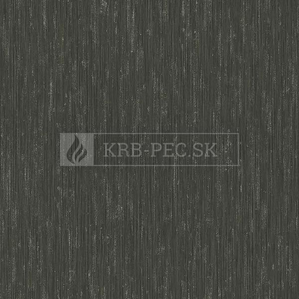 Zambaiti Parati - Trussardi Wall Decor 5 #Z21853 luxusná vliesová tapeta s vinylovým povrchom krb-pec