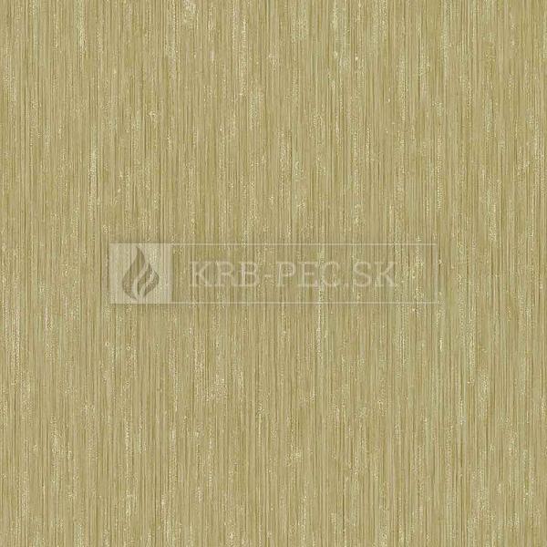 Zambaiti Parati - Trussardi Wall Decor 5 #Z21854 luxusná vliesová tapeta s vinylovým povrchom krb-pec