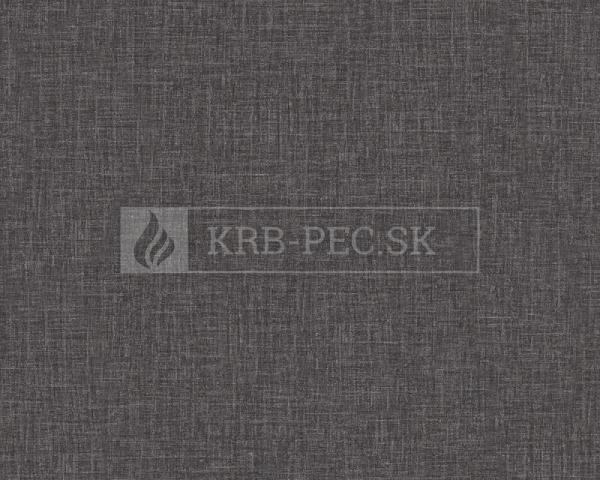 A.S. Création - Versace Wallpaper IV #96233-6 luxusná vliesová tapeta s vinylovým povrchom krb-pec